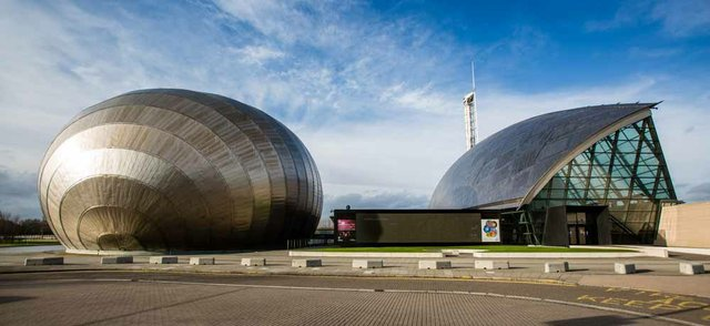 Glasgow-Science-Centre.jpg