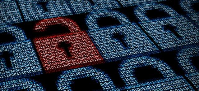Hacking Lock