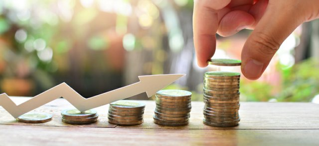 Funding (4).jpg