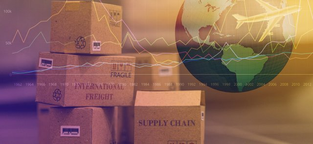 Trade (1).jpg