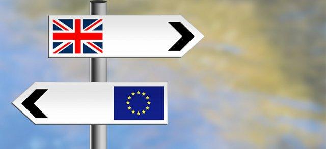 Brexit (3).jpg