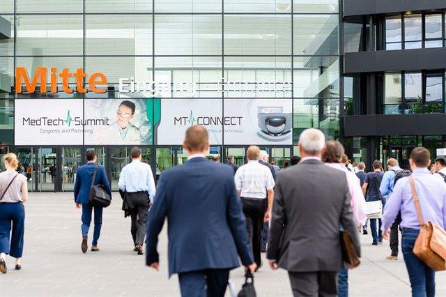 mtconnect-medtech-summit-2018;w700.jpg